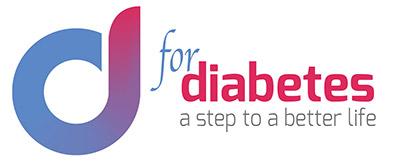 forDiabetes Logo