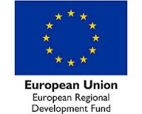 european_union_logo