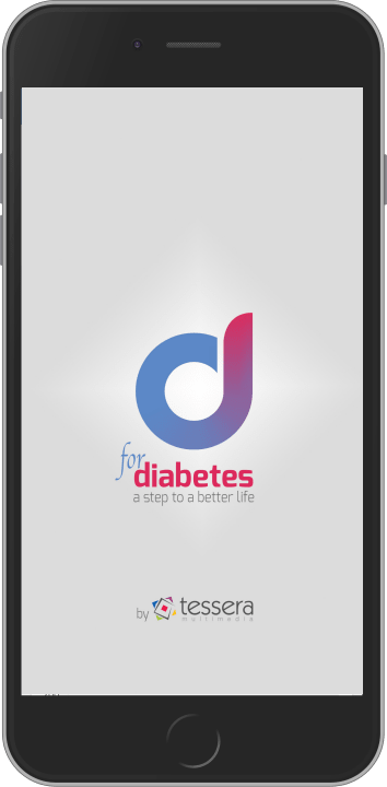 forDiabetes - Mobile App