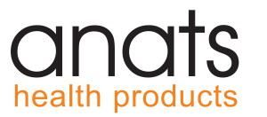 anats - health products