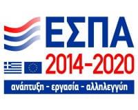 espa_2014-2020_logo_el