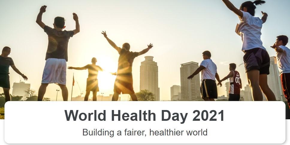 world-heath-day-2021